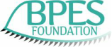 BPES Foundation
